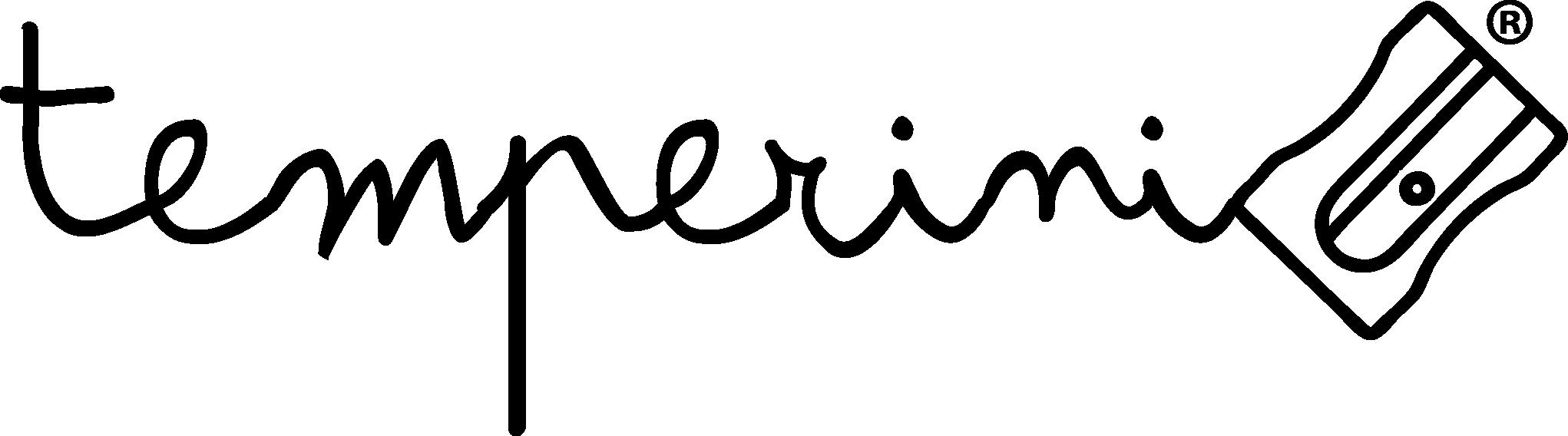 Temperini